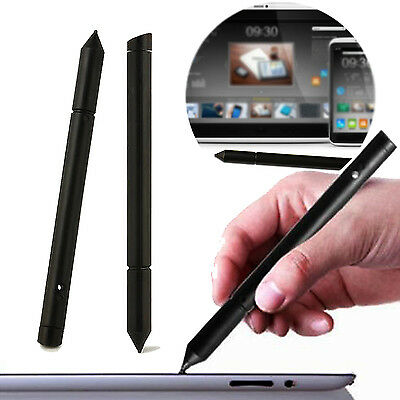 Fad 2in1 Universal Touch Screen Pen Stylus For Apple iPhone iPad Tablet Phone