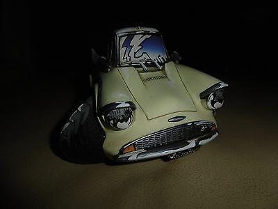 Speed Freaks Ford Anglia (Anger Box) 03293