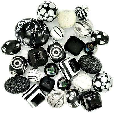 Inspirations Beads 50 Grams-Cameo 787117540413