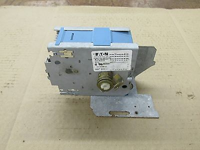 Good Used Speed Queen Huebsch Top Load Washer Timer RSPC 31111