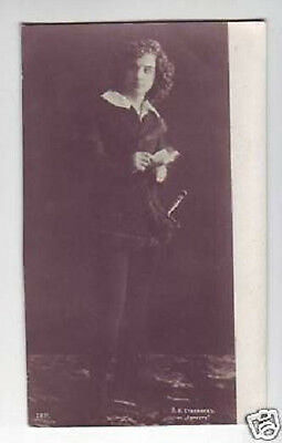 STEPANOV Russian OPERA  Vintage PHOTO PC