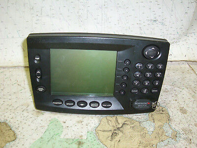Boaters' Resale Shop of TX 1701 1141.15 NORTHSTAR 951X GPS/PLOTTER DISPLAY ONLY