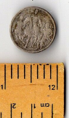 russian coin old vintage collectable small money
