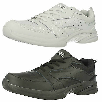 WHOLESALE Mens Trainers / Sizes 7x12 / 12 Pairs / A2124