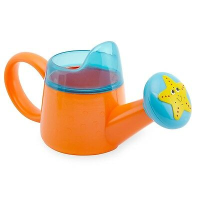 Babies R Us Watering Can Toy - Starfish