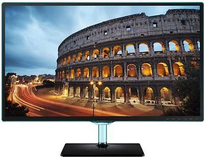 Samsung T24D390S 24 LED SMART TV - Grade A+ Full HD with Freeview Retail Boxed