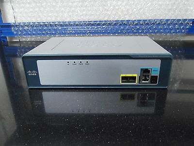 Cisco AIR-WLC526-K  500 Series Wireless Express Mobility Controllers