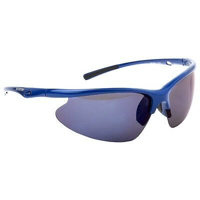Grauvell Polarized J102 One Size Blue Gafas
