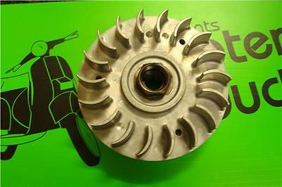 BGM Li TYPE FLYWHEEL FITS LAMBRETTA Li SX NEW VERSION