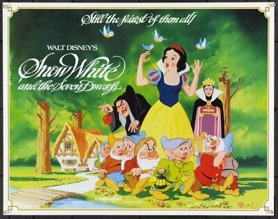 Snow White And The Seven Dwarfs (1937) 859