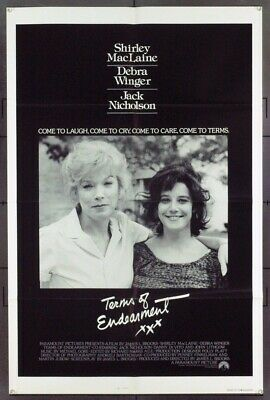 Terms Of Endearment (1983) 1571