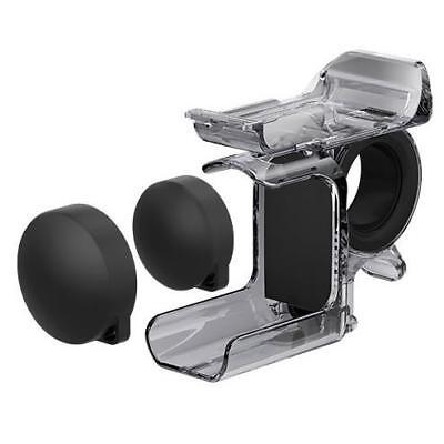 Sony AKA-FGP1 Finger Grip for Action Cams