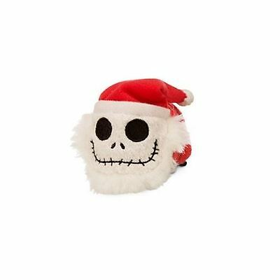 Disney The Nightmare Before Christmas Tsum Tsum - Sandy Claws