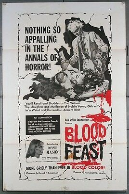 Blood Feast (1963) 3346