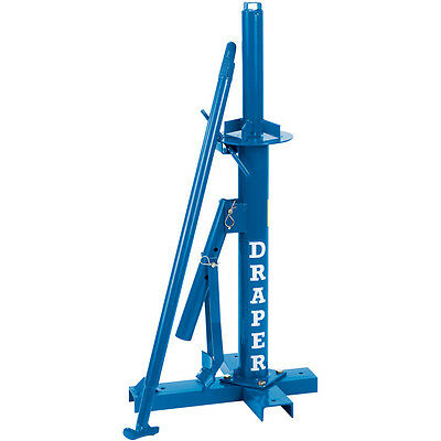 Smontagomme Pneumatici Manuale Tyre Changer