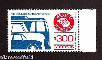 Mexico   #1136  Mint Nh  (1608149)