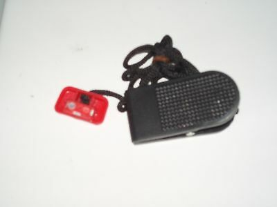 Horizon 2.1T Treadmill SafetyMagnetic Key new
