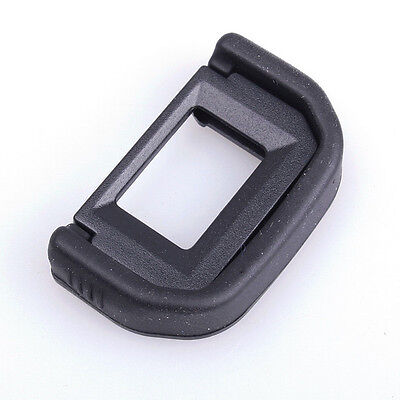 Replacement Eyecup EF Eyepiece for Canon EOS Rebel T6i T5i T4i T3i T2i T1i XSi