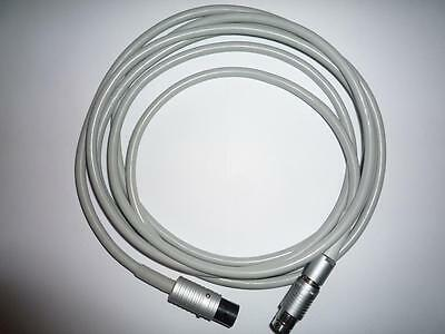 STRYKER 296-4 Command I & II Interconnecting Electric Cable / Handpiece Cord