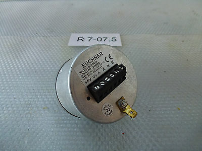 Euchner HKD100S100A05 ID no. 054866 Rotary encoder free delivery