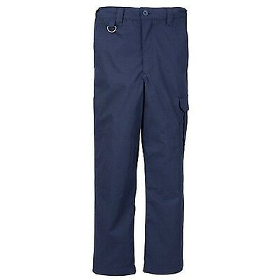 BEAVER/CUB/SCOUT UNIFORM ACTIVITY TROUSERS - Uniform Must Have!!
