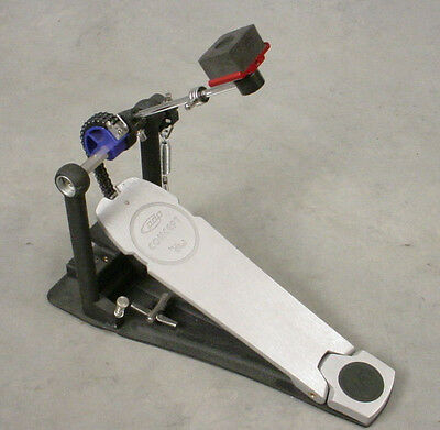 Dw Concept Chain Drive Bass Kick Drum Pedal, Great Condition!!