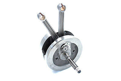 """61"""" Flywheel Assembly,for Harley Davidson,by V-Twin"""