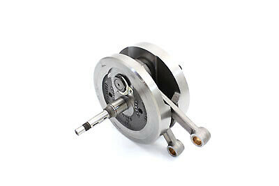 V-Twin Stock Flywheel Assembly,for Harley Davidson,by V-Twin