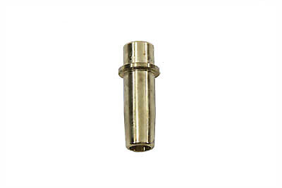 Ampco 45 .003 Intake Valve Guide fits Harley Davidson,by Precision Machine 11...