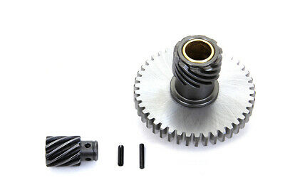 Reverse Circuit Breaker Gear Kit,for Harley Davidson motorcycles,by V-Twin