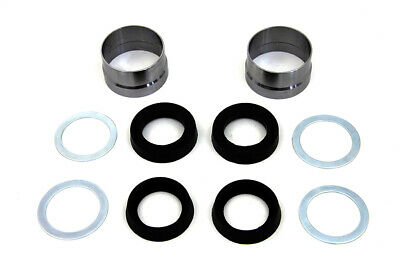 Knucklehead Rocker Box Seal Kit,for Harley Davidson motorcycles,by V-Twin