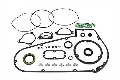 Cometic Primary Gasket Kit fits Harley Davidson,by Cometic 15-1305