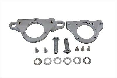 Air Cleaner Carburetor Support,for Harley Davidson motorcycles,by V-Twin