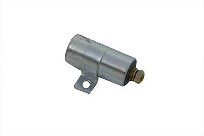 Ignition 6 Volt Condenser,for Harley Davidson,by V-Twin