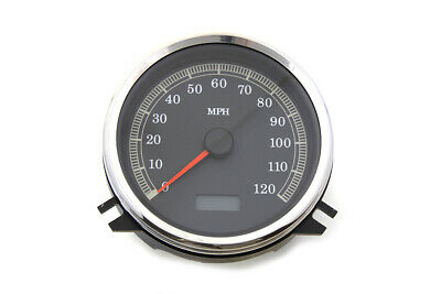 Electronic Speedometer,for Harley Davidson motorcycles,by V-Twin