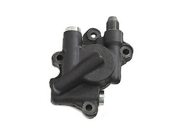 Oil Feed Pump fits Harley Davidson,V-Twin 49-0606