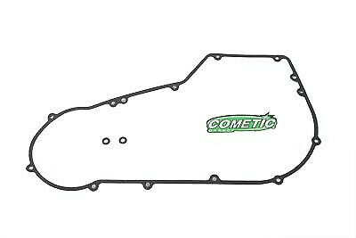 Cometic Primary Gasket fits Harley Davidson,by Cometic 15-1307