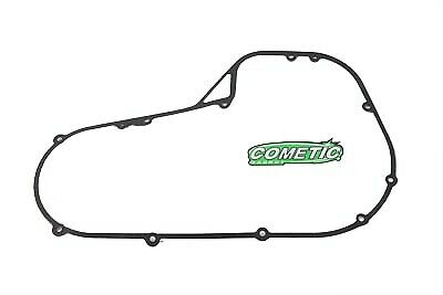Cometic Primary Gasket fits Harley Davidson,by Cometic 15-1308