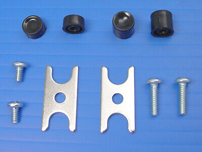 Handlebar Switch Repair Kit,for Harley Davidson,by V-Twin