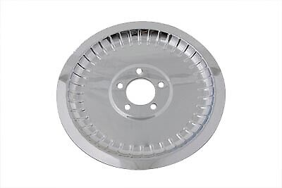Outer Pulley Cover 70 Tooth fits Harley Davidson,V-Twin 42-0783