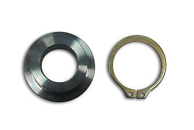 Hub Cap Adapter Spacer,for Harley Davidson motorcycles,by V-Twin