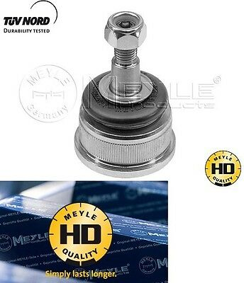 Meyle Heavy Duty Front Lower Ball Joint Balljoint BMW E36 3 Series 31126758510