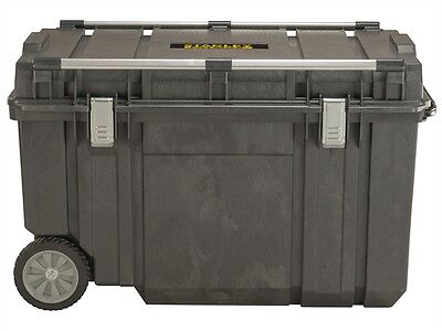Stanley FatMax Tool Chest 240 Litre