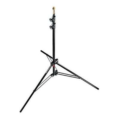 Manfrotto 1052BAC 93in Air Cushioned Compact Stand