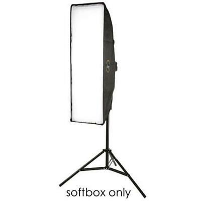 "Glow Strip Softbox 12 x 36"" #GL1236"