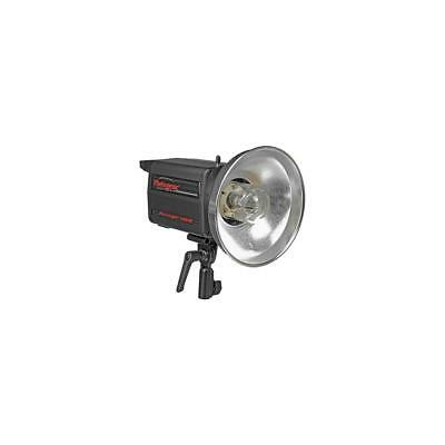 Photogenic Powerlight 1250DR, 500ws Monolight with Digital Display #915842