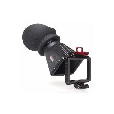 Zacuto Z-Finder Optical Viewfinder for Sony FS7 Camcorder #Z-FIND-FS7