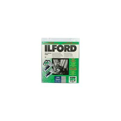 Ilford Value Pack - HP - 5+ Pearl Surface Pack #1858477