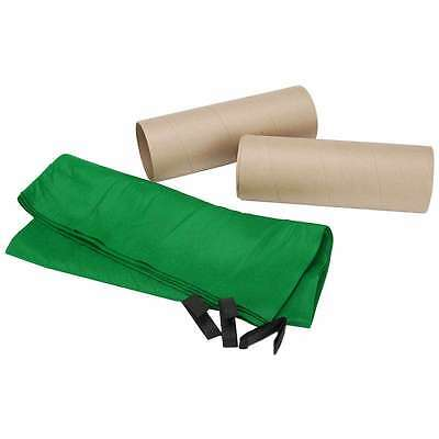 Puzzle Roll-Up-30 Inch X 36 Inch For Up To 1000 Pieces 705988505010