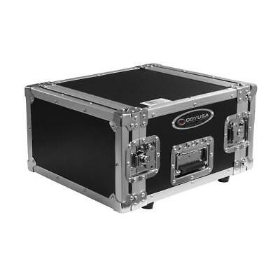 Odyssey Innovative Designs Flight Zone Case for DNP DS40 and DS80 Photo Printer